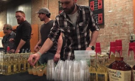 Chefs For Farmers Events Are Part of a Dallas Foodie Fantasy