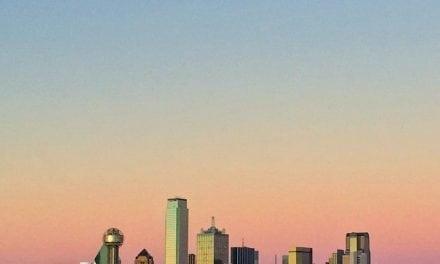 Weekend Whirlwind: The Summer Of Texas Winter Feb 19-21