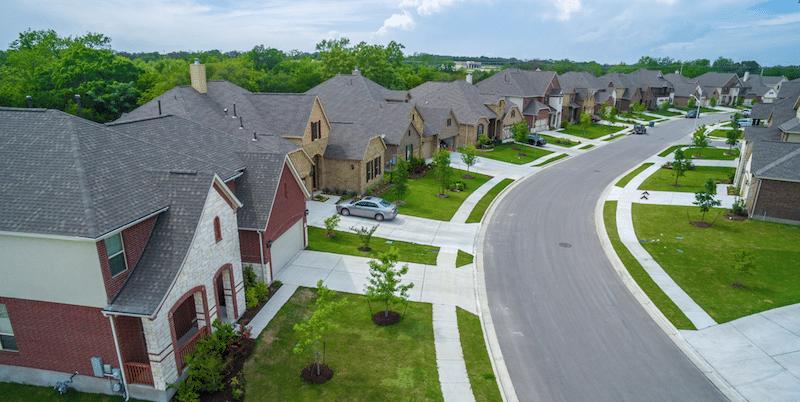 SkycraftAPV-Aerial-Photo-Homes