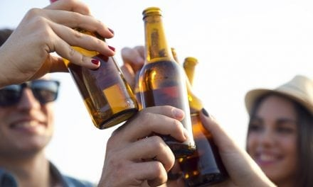 Want a Beer Now? Your Calendar of Big Beer Events in DFW