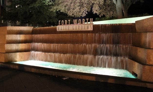 7 Surprising Things You Can Do in Historic Downtowns of DFW