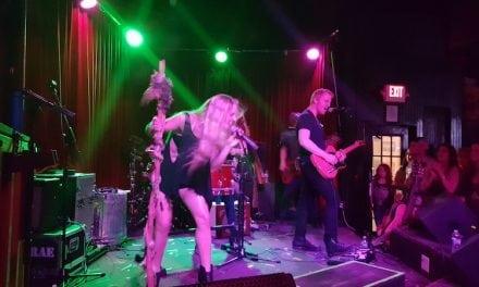 Music in North Texas: Delta Rae