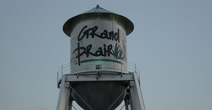 Grand-Prairie-tx-attractions