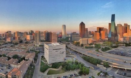 Weekend Whirlwind May 20-22: American Legend, A Dallas Tradition, American Craft Beer Week, Fests and more Fests!