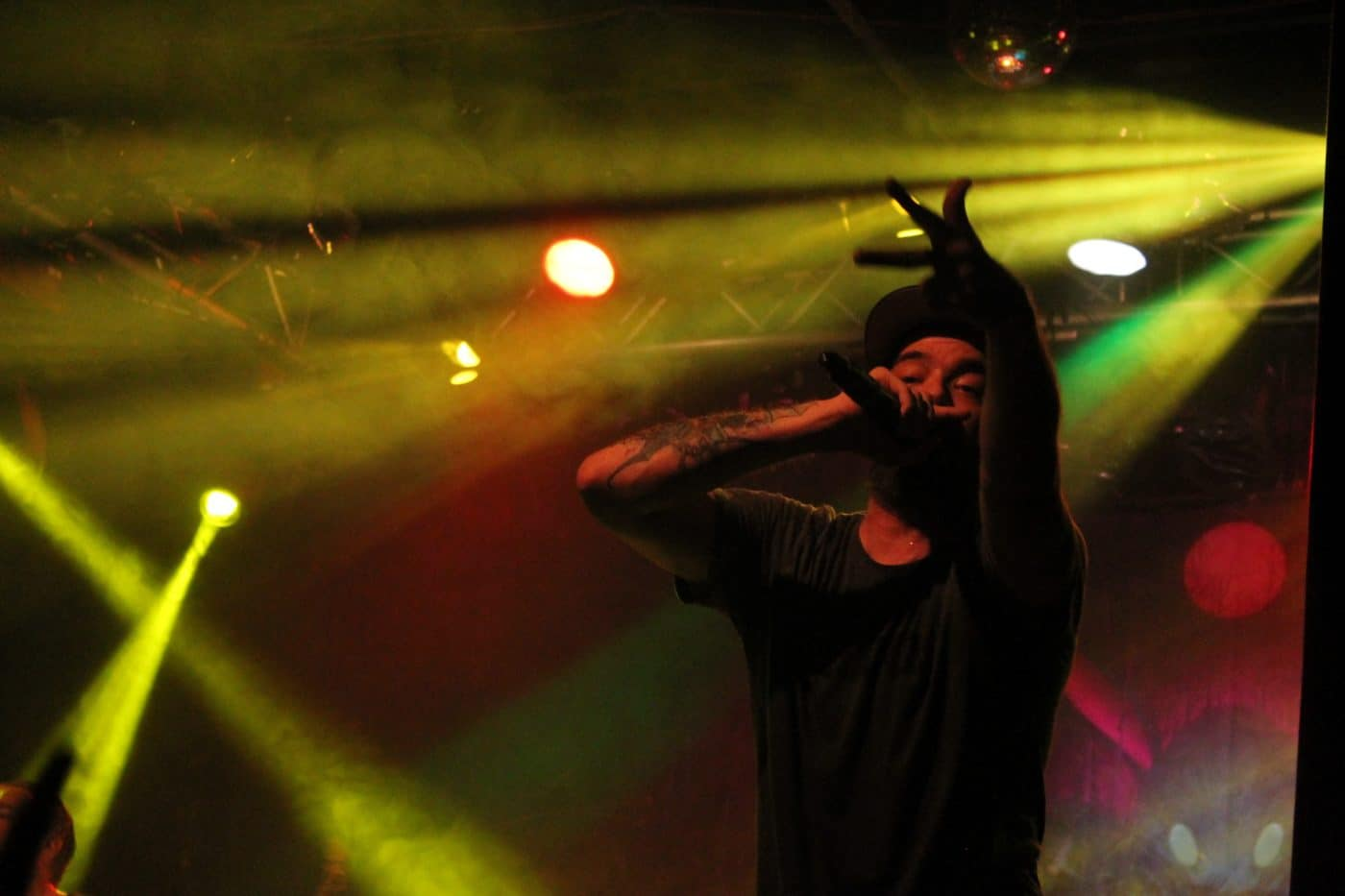 Yalta_Aesop Rock Rocks a Sold-Out Show in Dallas-1