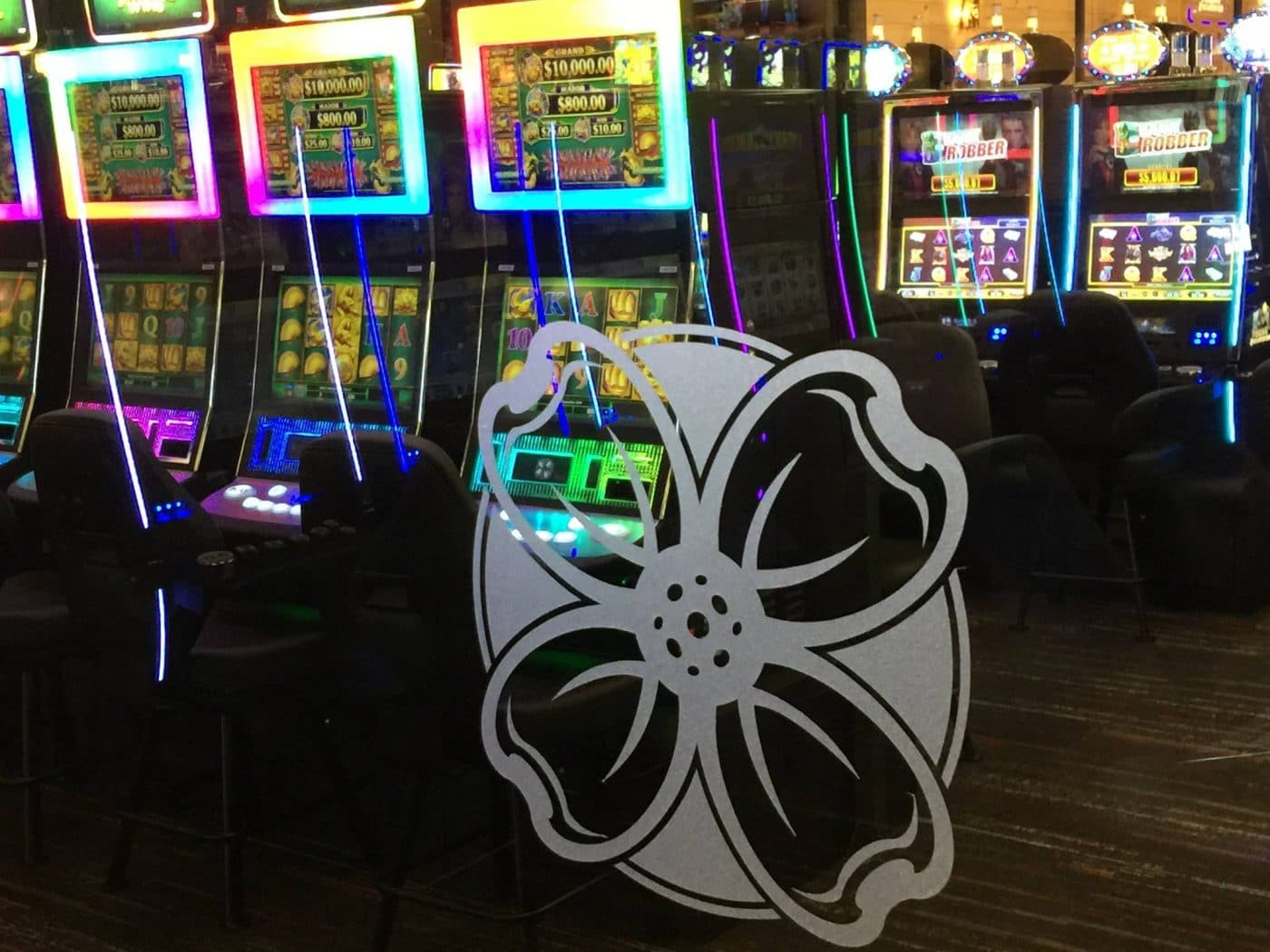 Gossip casino mobile