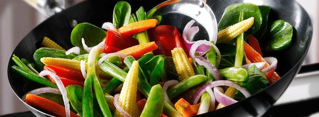 Can Non Farm Food Be Called Farm Food