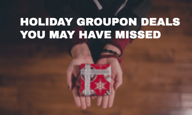 Deals on Holiday Fun in DFW