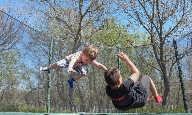 Low-Cost Spring Break Ideas in Hurst Euless Bedford & Beyond