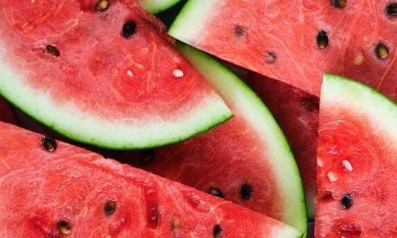 13 Ways to Have Watermelon on a Hot Summer Day
