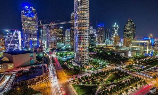 30 of the Best Dfw Locals to Follow on Instagram