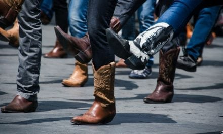 Best Places for Boot Scootin' In Fort Worth