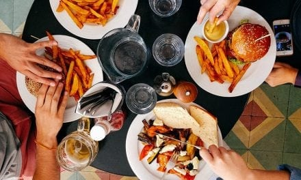 7 Excellent Places to Meet Friends and Have Lunch in Colleyville