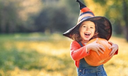 Best Pumpkin Patch DFW: Here is your ultimate list of fun
