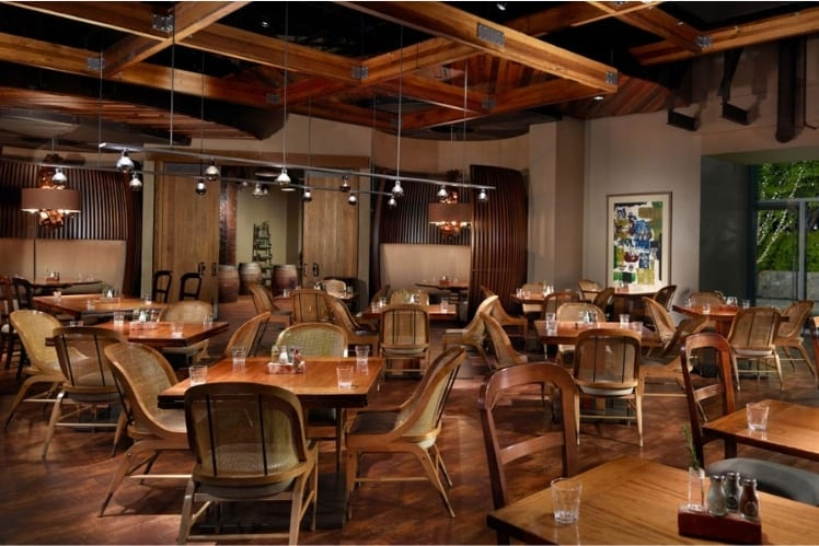 Updated 2018 9 Great Farm To Table Restaurants Dallas And Beyond